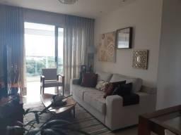Título do anúncio: Apartamento 3 quartos com suíte, nascente!!!