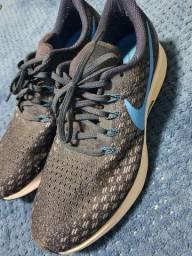 Nike pegasus 36 tamanho 42