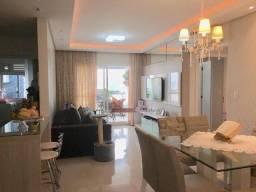 A VENDA! Apartamento SEMI MOBILIADO, 2 Suítes com 86 m² privativo - Dom Bosco - Itajaí/SC