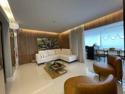 Título do anúncio: Apartamento pra venda Platno GreenVille com 110 metros quadrados 3 quartos em Patamares