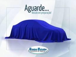 Título do anúncio: Toyota HILUX SW4 2.8 SRX 4X4 2011 7 LUGARES