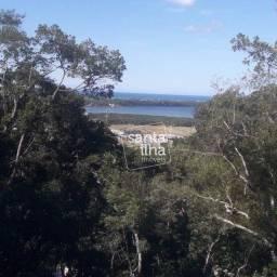 Título do anúncio: Terreno Morro da Lagoa