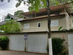 Título do anúncio: São Paulo - Casa Padrão - Jardim Marajoara