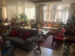 Título do anúncio: Apartamento à venda com 4 dormitórios em Vila paris, Belo horizonte cod:700879