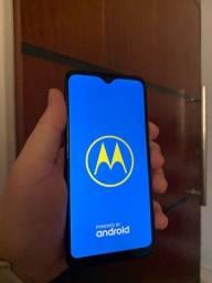 Título do anúncio: Motorola G8 Play 32GB