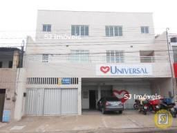 Apartamento para alugar com 2 dormitórios em Henrique jorge, Fortaleza cod:42382