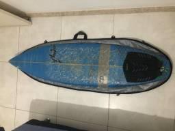 Título do anúncio: Pranchas de Surfe