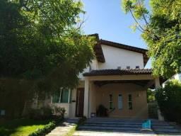 Casa com 5 dormitórios à venda, 350 m² por R$ 1.500.000,00 - Eusébio - Eusébio/CE