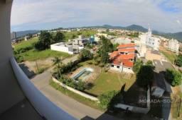 Apartamento em Morretes - Itapema