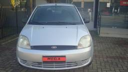 Título do anúncio: Ford/Fiesta  1.0 4p Básico 2004
