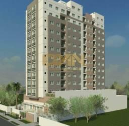 Título do anúncio: Garden à venda 2 Quartos, 1 Suite, 1 Vaga, 80.75M², Novo Mundo, Curitiba - PR | Ilha de Pá