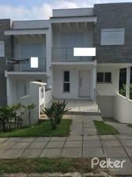 PORTO ALEGRE - Casa Padrão - Ipanema