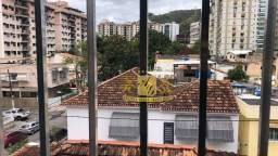 Título do anúncio: apartamento no bairro pe pequeno