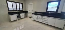 JL - Casa Condomínio - Vivva Residencial Clube - 220m²