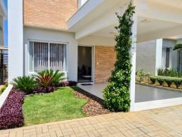 Casa com 3 dormitórios à venda, 142 m² por R$ 890.000,00 - Villa Dorata Residenziale - Val