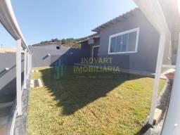 L CÓD. 594 Casa de Alto Padrão. localizada condômino