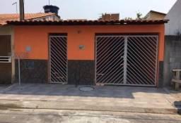 Título do anúncio: Casa em Maracanã - Cariacica