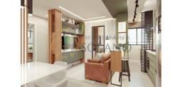 Título do anúncio: [ENTREGA JUN/24] Apartamento com 74m², 3 Dormitórios, sendo 1 Suíte, Sacada com Churrasque