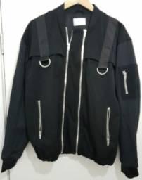 Zara    G   R$150