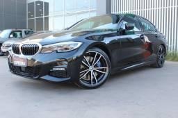 BMW 330i M SPORT 2 4P