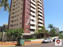 Apartamento (tipo - padrao) 3 dormitórios/suite, portaria 24 horas, elevador, em condomíni