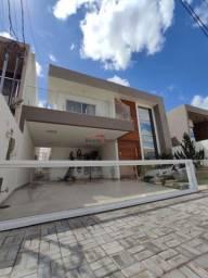 Casa 300 m² no Cond. Assunção de Maria - A Venda