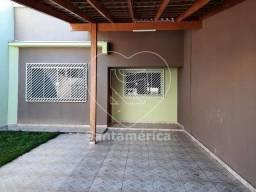 Casa para alugar com 3 dormitórios em Antares, Londrina cod:16253.001