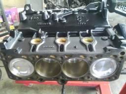 Motores em até 12x- Volks-Fusca-Komb-Fiat-Ford