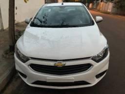 Gm - Chevrolet Onix LT 1.0 0KM - 2018