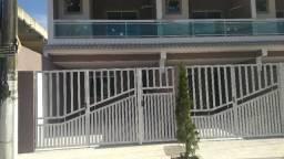 MS Ótima Casa Duplex com 2 Suítes Próximo a Praia e Praça de Muriqui Ultimas Unidades