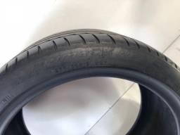 Pneu 275 35 19 Michelin Primacy HP Run Flat RFT