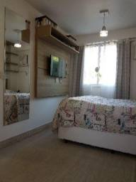 Apartamento em Pendotiba - Niterói, 2 quartos