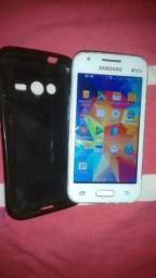 Vendo Samsung ACE4 HOJE