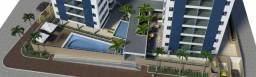 Grande chance Apartamentos novos no Bessa próximo ao Parque Paraíba I e o Mar