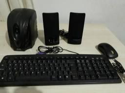 Acessórios de PC