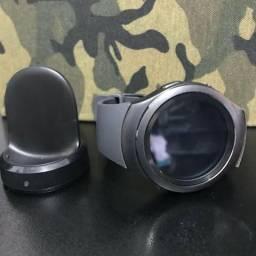 Smartwatch Gear S2
