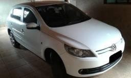 Vw - Volkswagen Gol 12/13 Completo - 2012