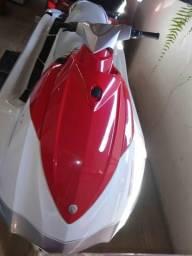 Jet ski yamaha vx 700 2009 - 2009