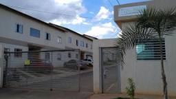 Apartamento cidade ocidental Bairro Recreio Mossoró Próximo Ao Balão Do Friburgo