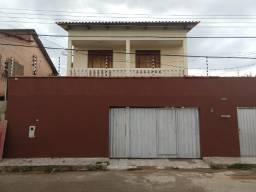 Casa Conjunto Tucumã
