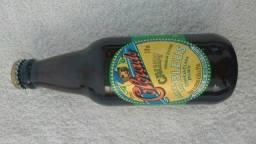 Cerveja para colecionadores