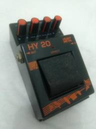 Pedal HY 20 - HEAVY METAL