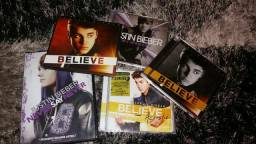 Kit Justin Bieber