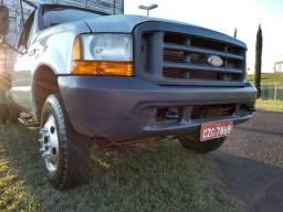Vendo f4000 - 2001