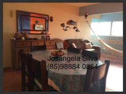 Vende-se excelente apartamento no Icaraí