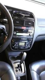 Fiat linea 2009/10 1.9 - 2010