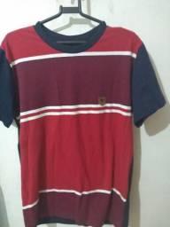 Camisetas Blindagem Clothing® PROMOÇÃO