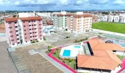Vila Formosa - Marcos Freire / Nossa Senhora do Socorro (Taxas Grátis)