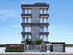 TN- Lançamento, bem localizado Próximo as principais avenidas e comércios. 48 99838-6728