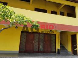 Casa de condomínio à venda com 2 dormitórios cod:FRCN20016